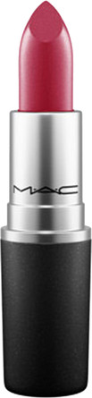 MAC Lipstick D for Danger