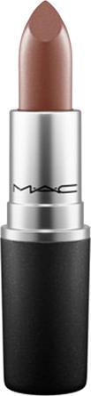 MAC Lipstick Stone