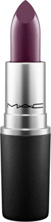 MAC Lipstick Instigator