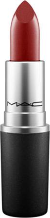 MAC Lipstick Studded Kiss