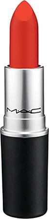 MAC Lipstick Dangerous