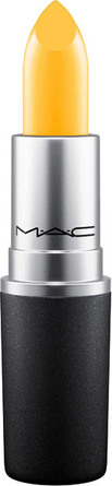 MAC Lipstick Gold XIXI