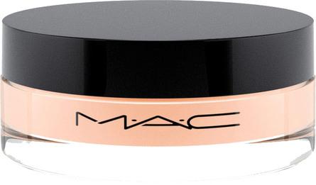 MAC Studio Fix Perfecting Loose Powder Light Plus