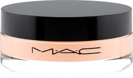 MAC Studio Fix Perfecting Powder Light Plus