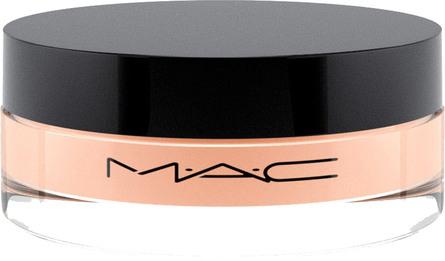 MAC Studio Fix Perfecting Losse Powder Medium Plus