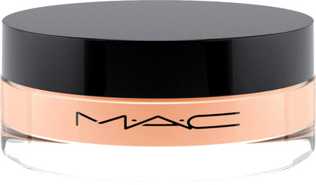 MAC Studio Fix Perfecting Losse Powder Medium Dark