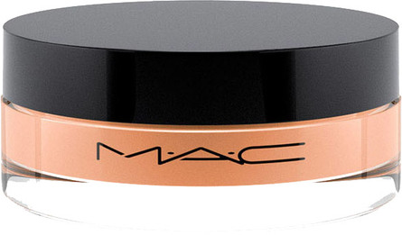 MAC Studio Fix Perfecting Losse Powder Dark