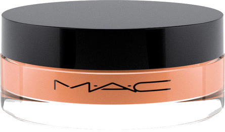 MAC Studio Fix Perfecting Losse Powder Dark Deep
