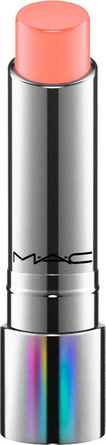 MAC Tendertalk Lip Balm Pretty Me Up
