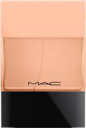 MAC Creme d'Nude 50 ml