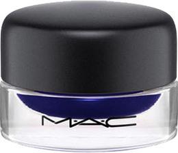 MAC Pro Longwear Fluidline Waveline