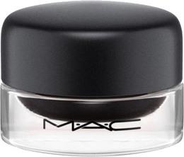 MAC Fluidline Blacktrack 3,6g