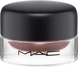 MAC Pro Longwear Fluidline Deliciously Rich