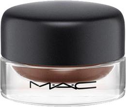 MAC Pro Longwear Fluidline Dipdown