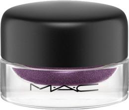 MAC Pro Longwear Fluidline Macroviolet