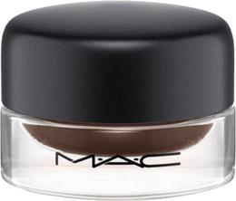 MAC Pro Longwear Fluidline Lowlights