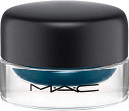 MAC Pro Longwear Fluidline Siahi