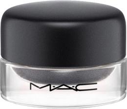 MAC Pro Longwear Fluidline Midnight Snack