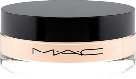 MAC Studio Fix Perfecting Loose Powder Extra Light