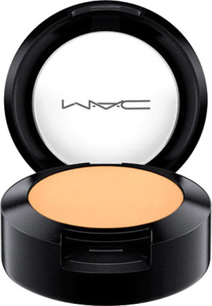 MAC Studio Finish SPF 35 Concealer NC 25