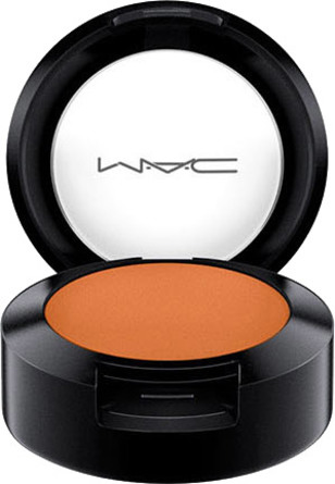 MAC Studio Finish SPF35 Concealer NW 43