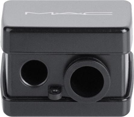 MAC Pencil Sharpener Opsamlingskasse
