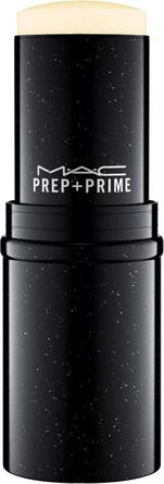 MAC Prep + Prime Essential Oil Stick