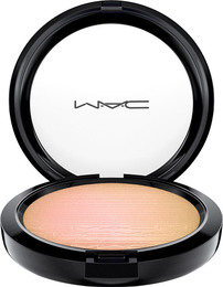 MAC Extra Dimension Skinfinish Show Gold 9g Show Gold