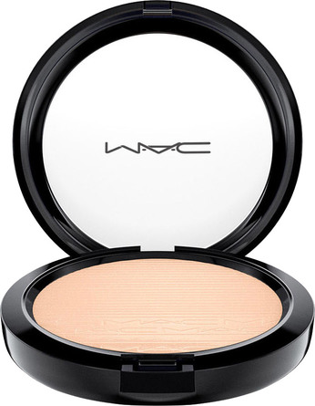 MAC Extra Dimension Skinfinish Double Gleam