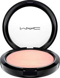 MAC Extra Dim. Skinfinish Beaming Blush 9g Beaming Blush