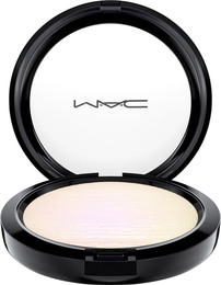 MAC Extra Dim. Skinfinish Soft Frost 9g Soft Frost