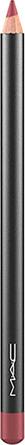 MAC Lip Pencil Chicory
