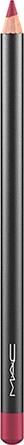 MAC Lip Pencil Beet