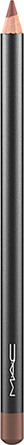 MAC Lip Pencil Cork