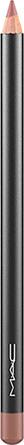 MAC Lip Pencil Stripdown
