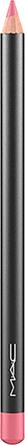 MAC Lip Pencil Rosy Rim