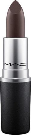 MAC Lipstick In My Fashion