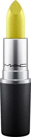 MAC Lipstick Wild Extract