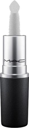 MAC Lipstick Time To Shine