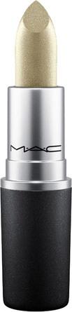 MAC Lipstick No Interruptions