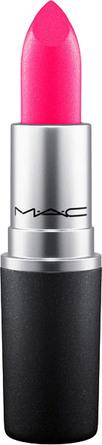 MAC Lipstick Pink, You Think?