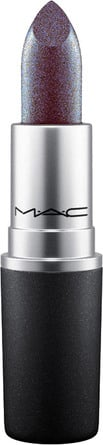 MAC Lipstick On and On