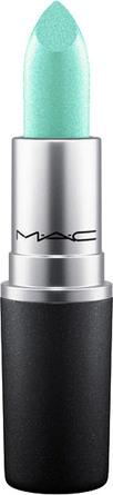 MAC Lipstick Soft Hint