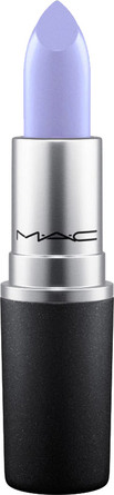 MAC Lipstick Dew