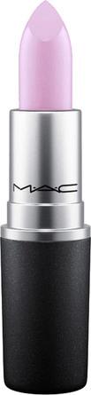 MAC Lipstick Love & Cherished