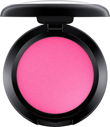 MAC Powder Blush Bright Pink 6g