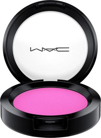 MAC Powder Blush Saucy Miss