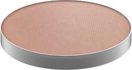 MAC Pro Palette Eye Shadow Era