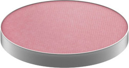 MAC Pro Palette Eye Shadow Girlie