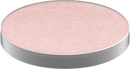 MAC Pro Palette Eye Shadow Vapour